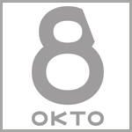 Okto community TV Vienna